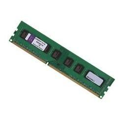 8GB 2Rx8 1G x64-Bit...