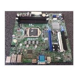 Dell Optiplex 790 DT/SFF...