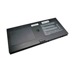 NEW HP Probook 5130M 5320M...