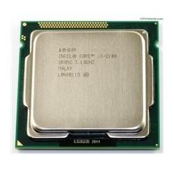 Intel Core i3-2100...