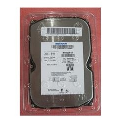 REFURBISHED Samsung 30GB...