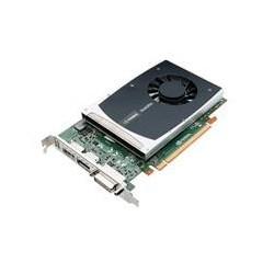 NVIDIA Quadro 2000 1GB DDR5...