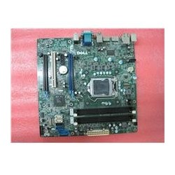 Dell Optiplex 7010 9010...
