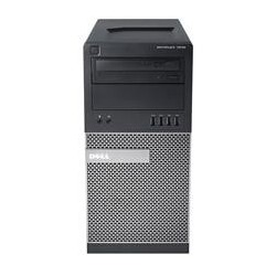 Barebone Dell Optiplex 7010...
