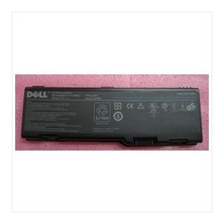 NEW ORIGINAL BATTERY- Dell...