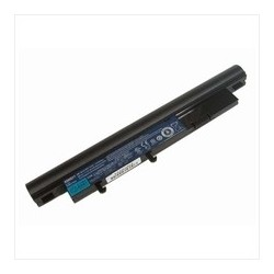 NEW ORIGINAL battery - Acer...
