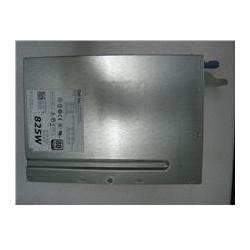 Dell Precision T5600...