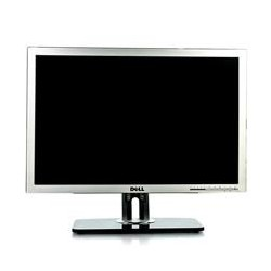 Dell UltraSharp 2707WFP...