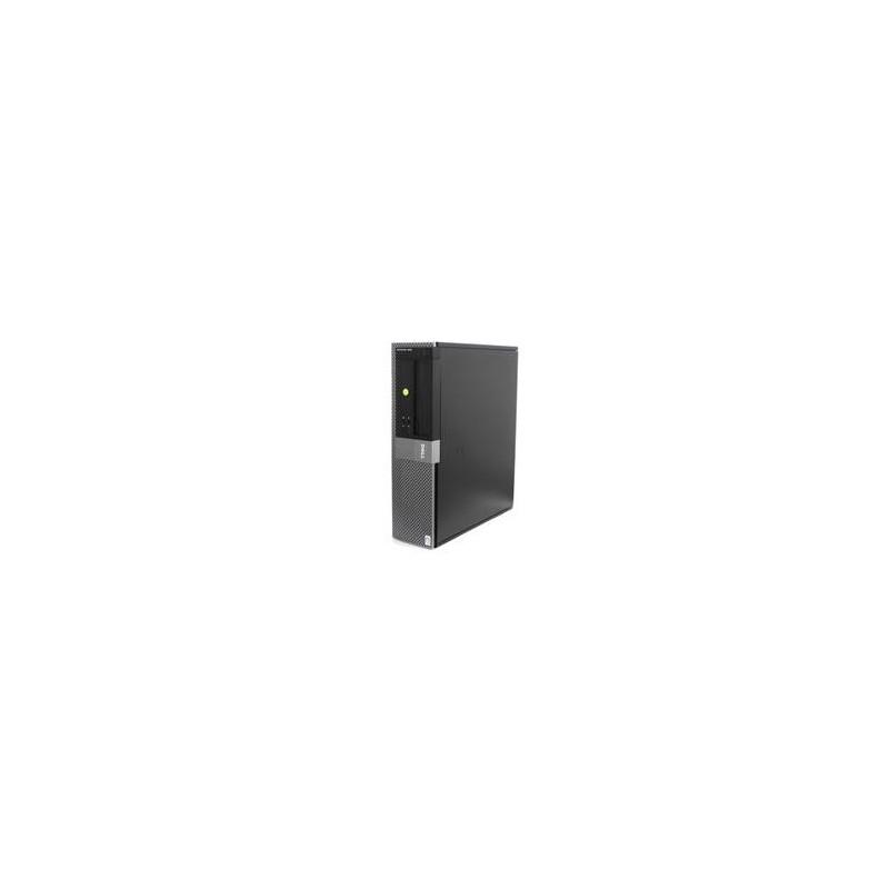 Dell Optiplex 980 DT i7-860 2 8GHz 4GB RAM 500GB HDD Win7