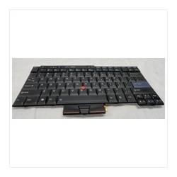 NEW IBM T400S T410 T420...