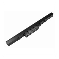 NEW HP 500 520 LAPTOP BATTERY