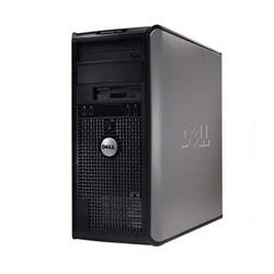 DELL Optiplex 755 Mini...