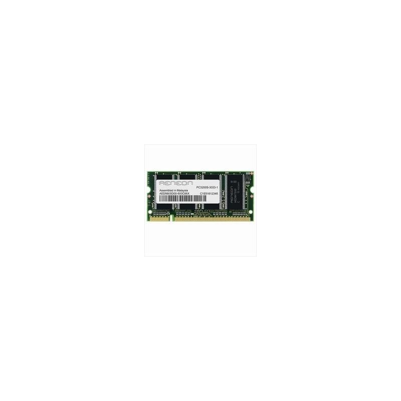 Desktop Core i5 core i5 desktop HP Compaq 8200 Elite Ultra-slim Desktop  Core i5 2300 2GB 320GB HDD50