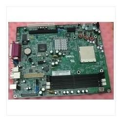 REFURBISHED Dell Optiplex...