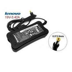 NEW ORIGINAL Lenovo 19V...