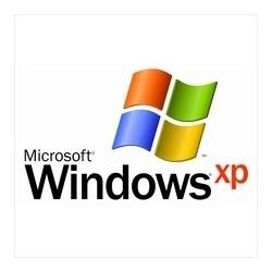 Genuine Microsoft Windows...