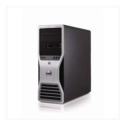 Dell Precision T5500...