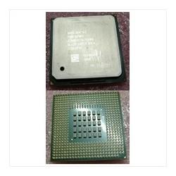 Pentium 4,  2.8Ghz/...