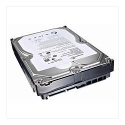 1Tb SATA 3.5' Desktop Hard...