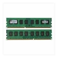 2GB DDR2 desktop ram...