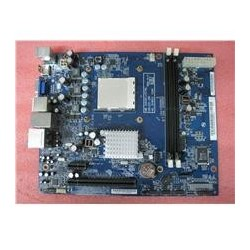 ACER ASPIRE X3100 Socket...