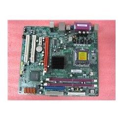 ACER OEM ECS G31T-M5 Intel...