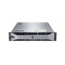 Dell PowerEdge R720 Rack...