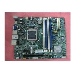ACER Aspire AX3900 Gateway...