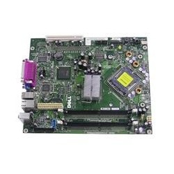 Dell Optiplex GX520 SFF...