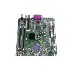 Dell Optiplex GX520 DT...