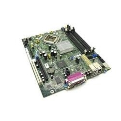 Dell Optiplex GX745 SFF...