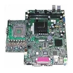 Dell Optiplex SX280 USFF...