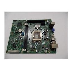 Dell Inspiron 660 Vostro...