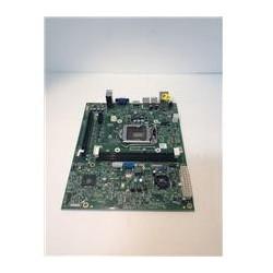 Dell Inspiron 3647 SFF...