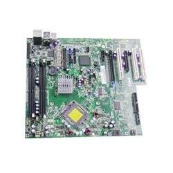 Dell Dimension 9150 XPS 400...