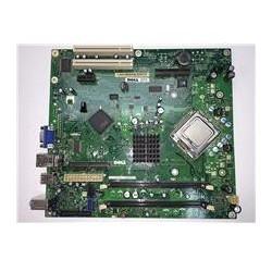 Dell Dimension 3100 MT...