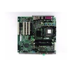 Dell Precision 370 DT Intel...