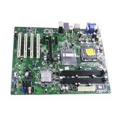 Dell Vostro 420 MT Intel...