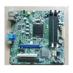 Dell Optiplex 790/990 DT...