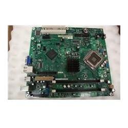 Dell Optiplex 3100 E310 MT...