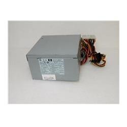 HP XW4550 300W 300 watt ATX...