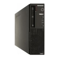 Lenovo ThinkCentre Edge 71...