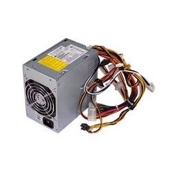 HP XW4600 475W 475 watt PSU...