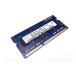 GENUINE SK Hynix DDR3 8GB...