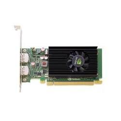 NVIDIA Quadro NVS 310 512MB...