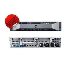 R730xd Xeon E5-2609Dell...