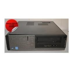 Dell 3010 DT i3 2100Dell...