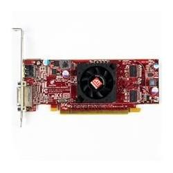 ATI Radeon HD4550 512MB...