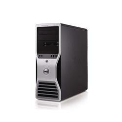 Dell Precision T5500 Xeon...