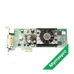 NVIDIA GeForce 8400 GS 256...